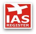 sistema-certificato-ias - Cncop2